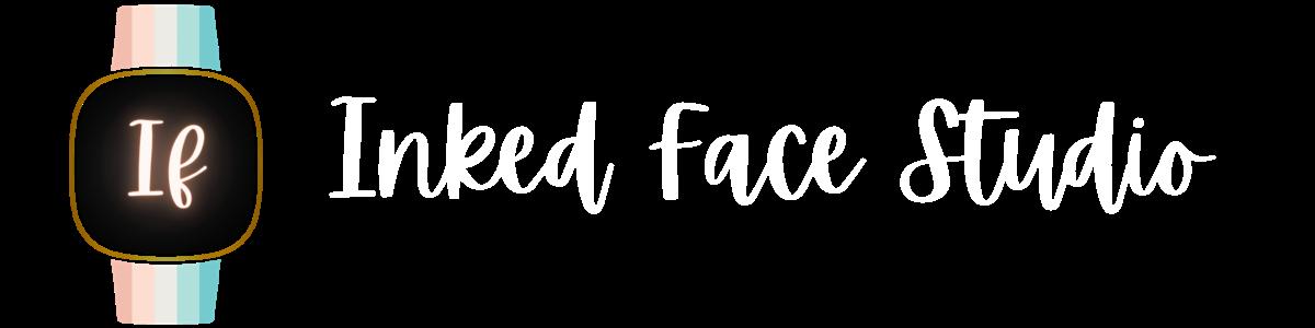 Inked Face Studio